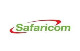 Vocha ya zawadi ya Safaricom