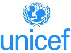 Mchango wa UNICEF
